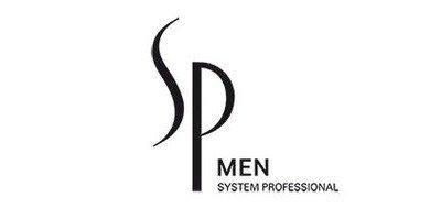sp-men