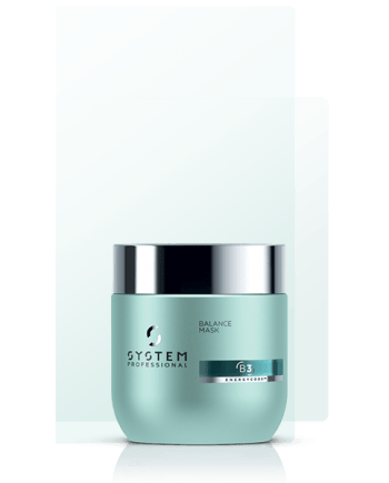 system-professional-mask-200