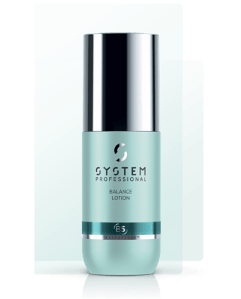 system-professional-lotion-125