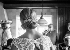 bruidje-2