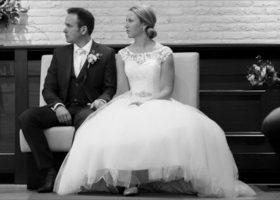 bruidje-3