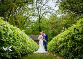 bruiloft-jonneke-2