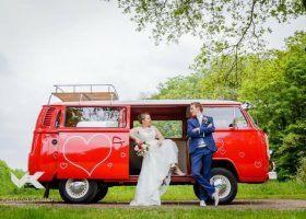 bruiloft-jonneke-3