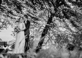bruiloft-jonneke-4