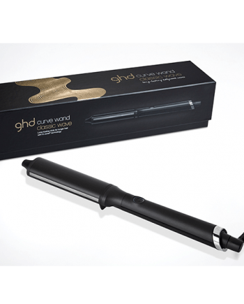 ghd-classic-wave