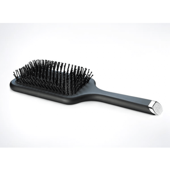 paddle brush trans