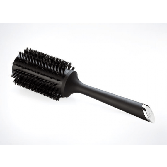 natural brush 5 trans
