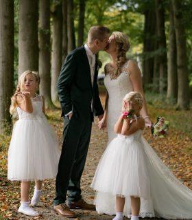 bruidjelinda2019