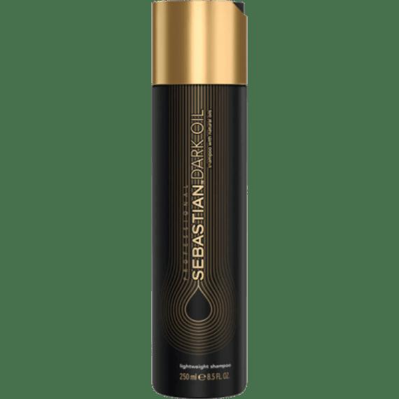 sebastian_dark_oil_lightweight_shampoo_250ml_1