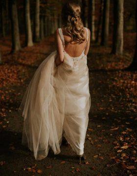 bruidje eline 3