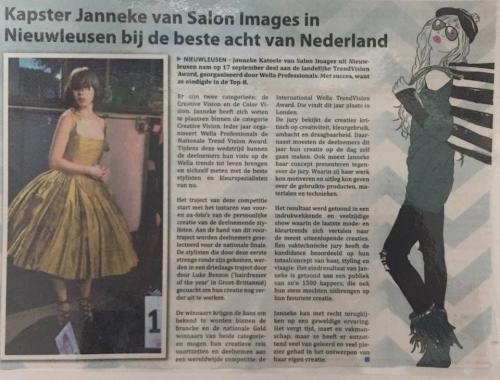 janneke-krantbericht